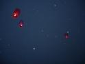 balóny Šťastia