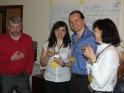 Európska škola lídrov – Trojanovice 2013