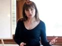 prezentácia Dr. Nona v Nemšovej