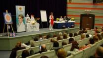 II. Bratislavský seminár