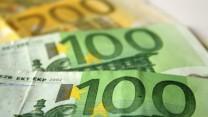 Výhercovia súťaže o šek na 300 €