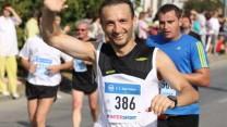Jozef Fila zdolal najstarší maratón v Európe