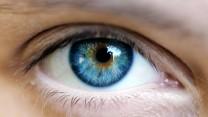 Zdravie pre oči