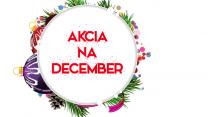 akcia_12_2015_banner