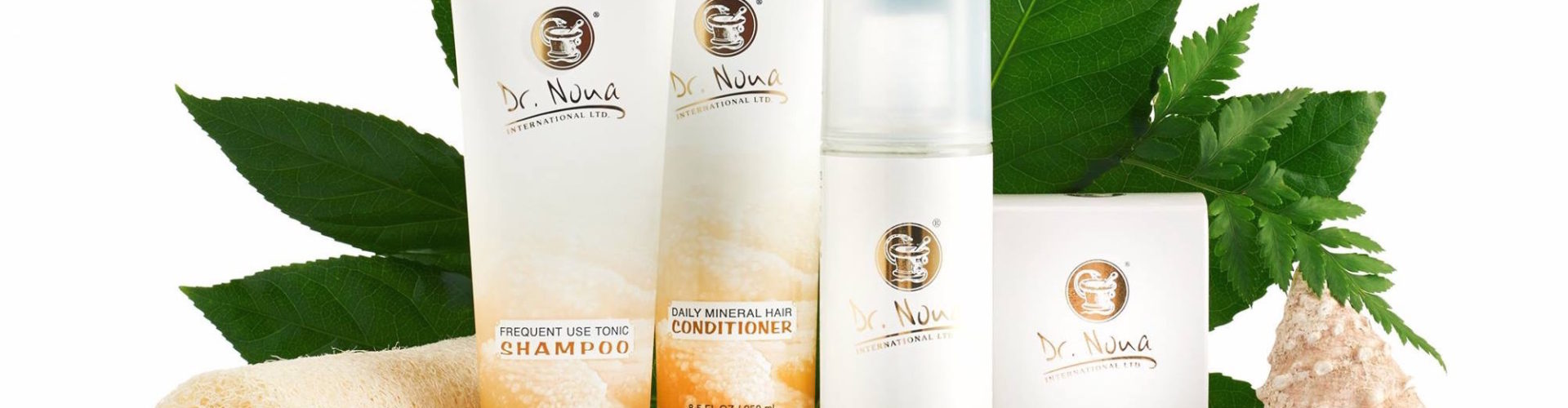 Produkty Dr. Nona – predstavenie a základné informácie