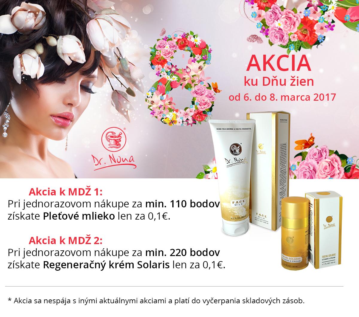Akcia-k-MDZ-2017