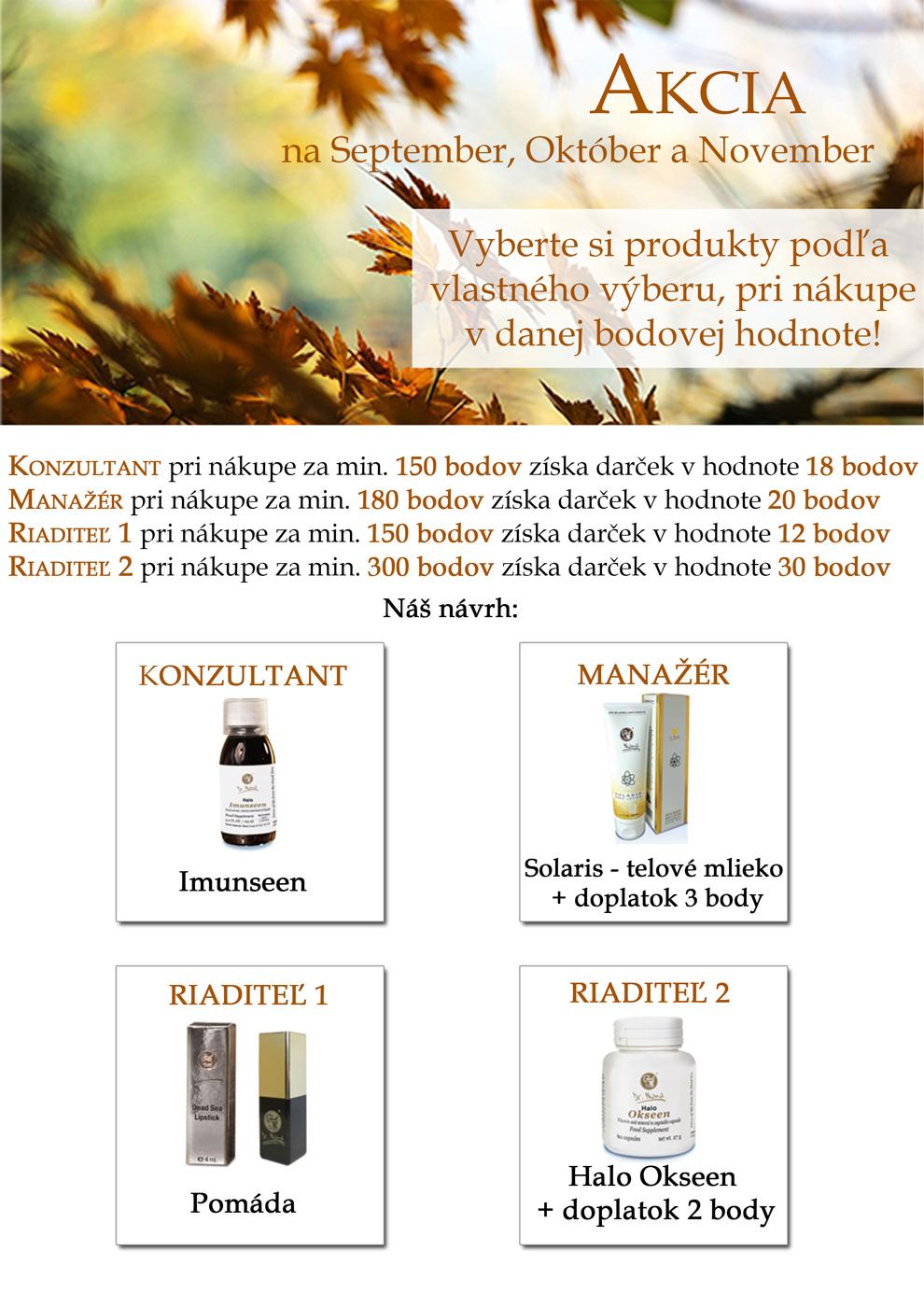jesenna-akcia-2016-1