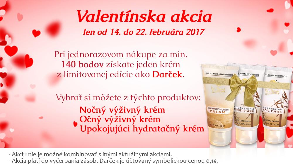 Valentinska-akcia-2017